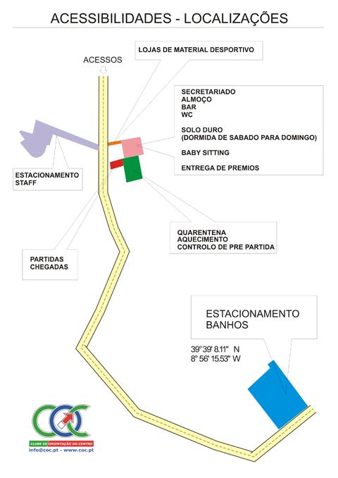 acessos_localizacoes2014