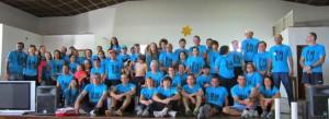 equipa-organizacao-trilhos-centro-2014