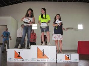 podio_K30_fem